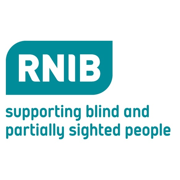 Community Services For The Blind 10 Community Resources