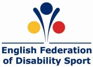 EFDS logo