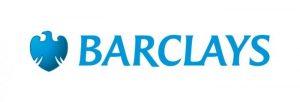 barclays-logo1