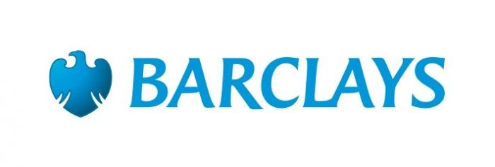 Barclays achieves highest ever score in Business Disability Forum's Disability Standard