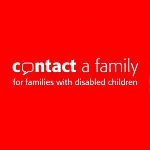 Contact A Family - Podcasts