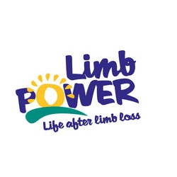 LimbPower logo