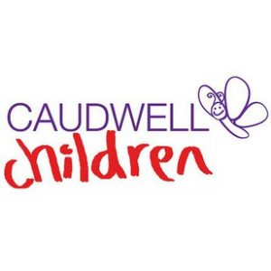 Cauldwell Children logo