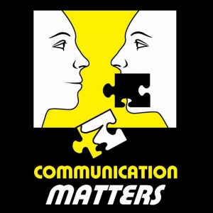 Communication Matters
