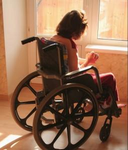 care crisis