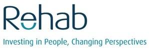 rehab_charity