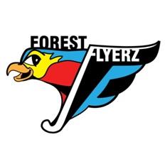 ForestFlyerz