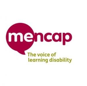 mencap_logo
