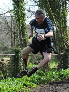 Colin Edwards - Courtesy of JP Events Photography LTD