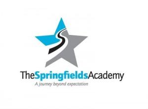 Springfields Academy