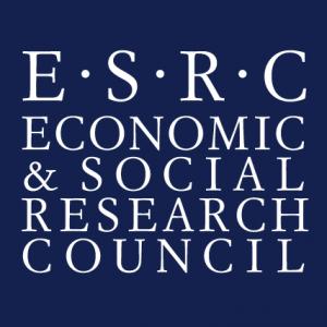esrc_logo
