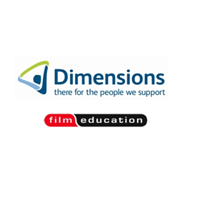 Dimensions Film Education