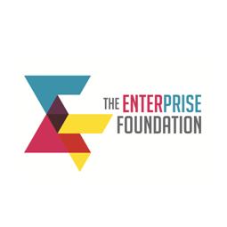 Enterprise Foundation