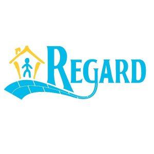 Regard_Logo