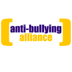 Image result for anti bullying alliance