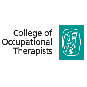 Occupational Therapy assignment editing services