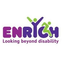 ENRYCH logo