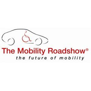 MobilityRoadShowLogo