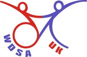 WDSA logo