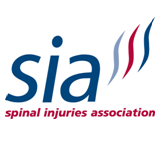 Supporting friends and families this Spinal Cord Injuries Awareness Day