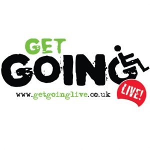 get going live