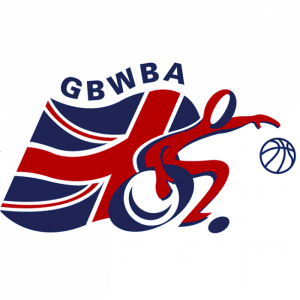 British_Wheelchair_Basketball