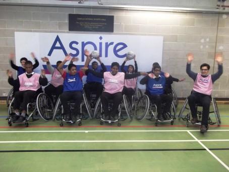 aspire_sportsday
