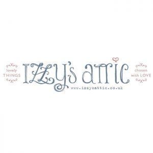 izzys_attic_logo