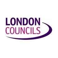 london_councils