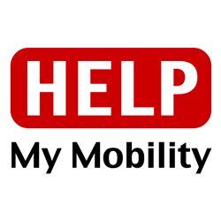 help-my-mobility