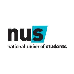 NUS_logo