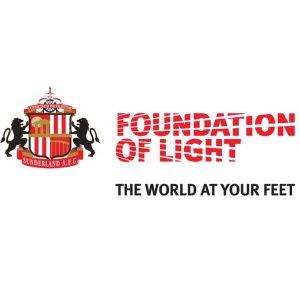 SAFC_FoundationOfLight