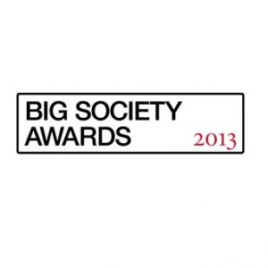 bigsocietyawards2013