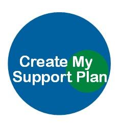 createmysupportplan