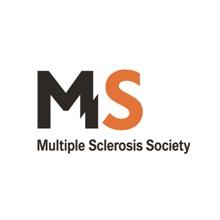 mssociety_logo