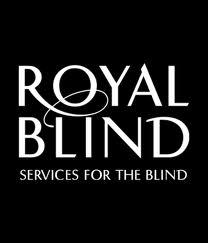 royalblind