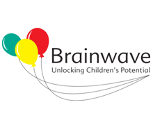 Brainwave-logo