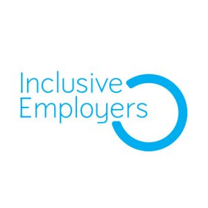 InclusiveEmployers