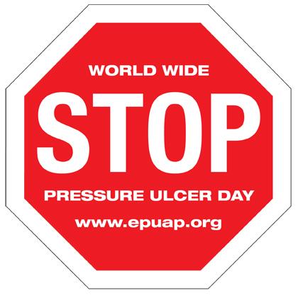 Stop_pressure_ulcer