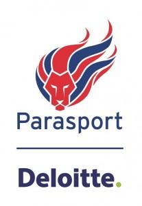 ParalympicsGB_logo