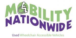 Mobility-Nat-Logo