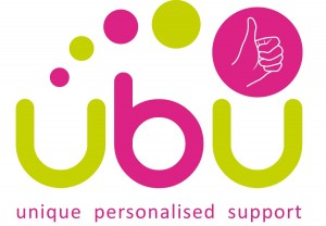 ubu-logo2