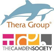 Thea_Group_Camden_Soc