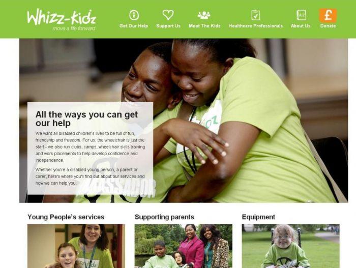 Whizz-Kidz-new-site