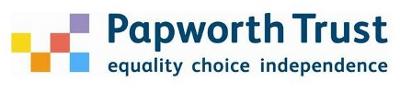 papworth_trust_logo