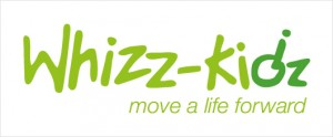 whizz-kidz-logo