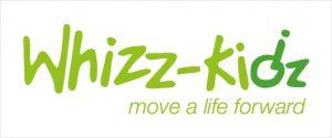 whizz-kidz-logo