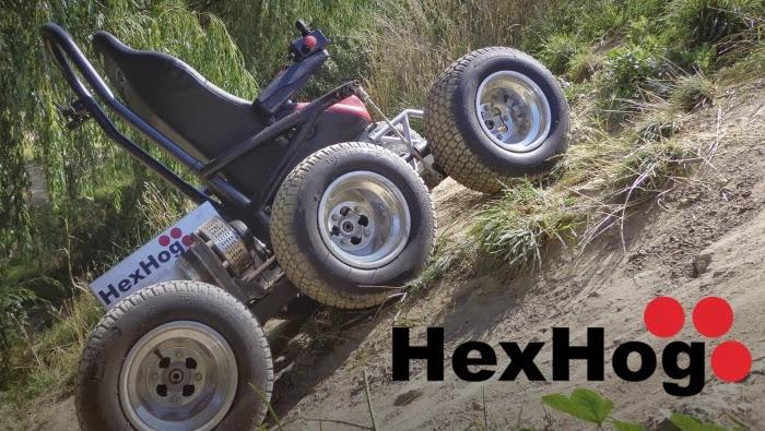 HexHog