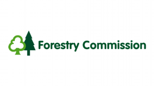 forestrycommission
