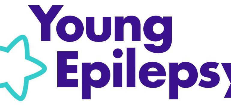 young-epilepsy